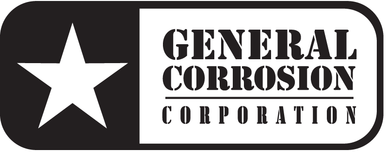 General Corrosion Corp.